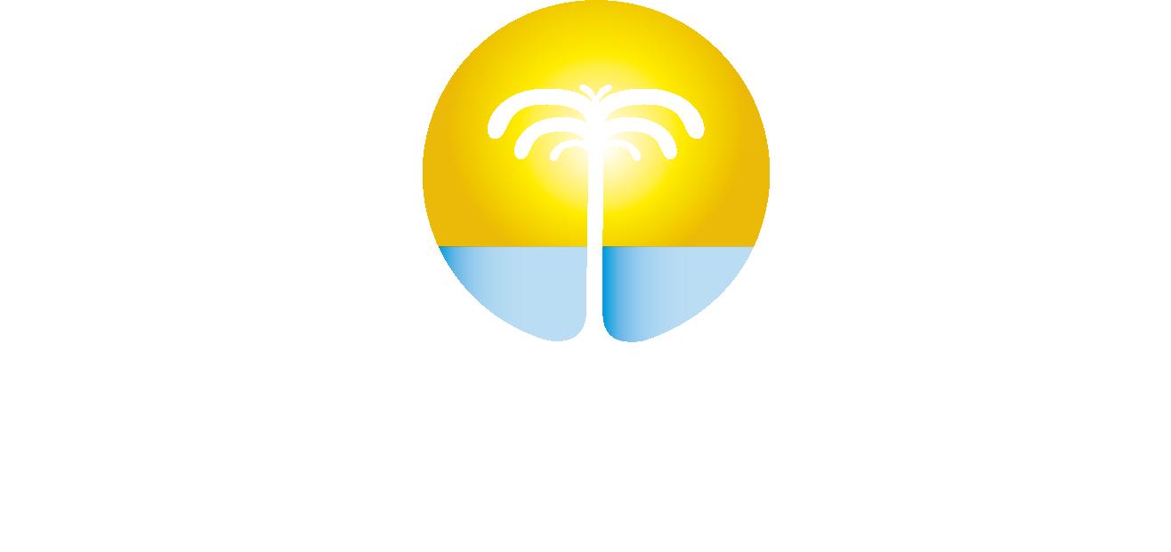 Lambug Beach Homestay